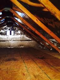 Floor Joist Jack Crawl Space by Crawl Space Moisture Control U0026 Insulation In Wilmington Nc