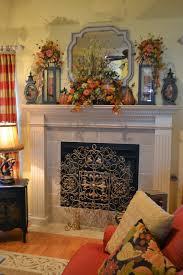 Best Decorating Blogs 2013 by Kristen U0027s Creations September 2013