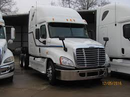 USED 2012 FREIGHTLINER CASCADIA 125 SLEEPER FOR SALE IN GA #2904 Bulldog Truck Sales 5055 Hammond Industrial Dr Cumming Ga 30041 Used 2009 Intertional Prostar Sleeper For Sale In 2371 Posts Facebook Mack Trucks Wikipedia New 2018 Mack Mru613 Cab Chassis For Sale 515003 Used 2010 Ford F150 Platinum 4wd Puyallup Wa Near Graham Diesel Vehicles In Car And Kme 103 Tuff Fire To Northbridge Fd Truckpapercom 2013 Freightliner Scadia 113 For 2012 Xlt
