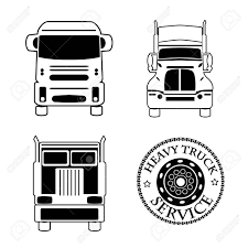 Clip Art Semi Truck Tire Service – Cliparts Unique Semi Truck Clipart Collection Digital Black And White Panda Free Images Tanker Cliparts Zone 5437 Stock Illustrations Royalty Grill Speeding Big Rig In The Highway Vector Illustration Of Black And White Semi Truck Clipart Icon Stock Vector Art 678052584 Istock Clipartmansioncom