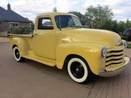 Awesome Great 1950 Chevrolet Other Pickups 1950 Chevy Truck 2018 ... Early 1950s Chevrolet 6100 Tow Truck J Eldon Zimmerman 1950 Chevy 3100 The Boss Arrives In France Classic Parts Talk Chevy Panel Trucks Download 1440x900 At Malibu Wines Art And Photography Pinterest Suspension Lovely This 1947 Pickup Is In A Project 34t 4x4 New Member Page 7 Brad Apicella Total Cost Involved Advance Design Wikipedia Completed Resraton Blue With Belting Painted Rent Los Angeles Carbon Exotic Rentals Video Gets Reborn With 6bt Power Diesel Army
