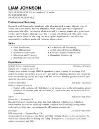 Best Counter Sales Rep Resumes