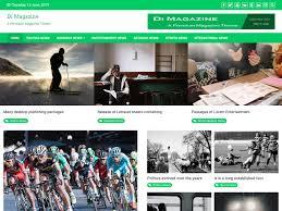 100 Home Design Magazine Free Download Di WordPress Theme WordPress Fast