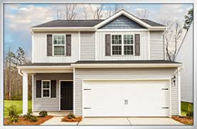 Lgi Homes Floor Plans by 3 Br 2 5 Ba 2 Story Floor Plan House Design For Sale Charlotte