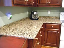Unclogging A Kitchen Sink by How To Unclog A Kitchen Sink Drain With Baking Soda And Vinegar
