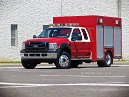 Available Products At Global Emergency Vehicles Apparatus Village Of Mcfarland Wi Ford F550 Rescue Truck Concept Drafted For Tornado Relief Duty Retired Showcase Clackamas Fire District 1 Baltimore Rescue Co In Baltimore County Md Put This Pierce Rts1996 Lance Heavy Rescueused Trucks For Sale 1993 F450 Sale By Site Youtube South Hays Department Esd 3 Available Products At Global Emergency Vehicles Ccfr Types