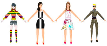 Fashion Design Software By Digital Pro