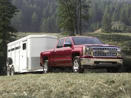 GM Recalls 1M 2015 SUVs, Pickup Trucks Over Electric Steering Glitch 2015 Chevrolet Silverado 2500hd Duramax And Vortec Gas Vs Chevy 2500 Hd 60l Quiet Worker Review The Fast Preowned 2014 1500 2wd Double Cab 1435 Lt W Wercolormatched Page 3 Truck Forum Juntnestrellas Images Test Drive Trim Comparison 3500 Crew 4x4 Ike Gauntlet Dually Edition Wheel Offset Tucked Stock Custom Rims Work 4dr 58 Ft Sb Chevroletgmc Trucks Suvs With 62l V8 Get Standard 8speed