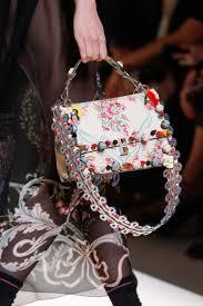 956 best handbag love images on pinterest bags fashion