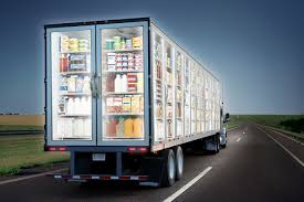 "Turn Your Perishable LTL From ""Necessary Evil"" To ""Supply Chain ... Ch Robinson Case Studies 1st Annual Carrier Awards Why We Need Truck Drivers Transportfolio Worldwide Inc 2018 Q2 Results Earnings Call Lovely Chrobinson Trucksdef Auto Def Trucking Still Exploring Your Eld Options One Facebook Chrw Stock Price Financials And News Supply Chain Connectivity Together Is Smart Raconteur C H Wikipedia This Months Featured Cargo"
