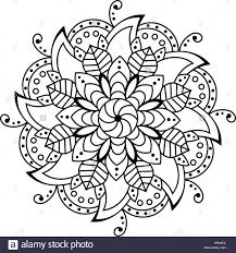 Dessin Tribal A Imprimer Gratuit Facile 52 Ideas Papillon Coloriage