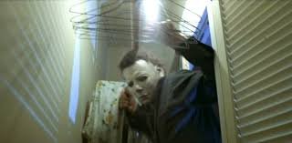 Halloween 1978 Michael Myers Kid by Rob Zombie Tells Us Why His U0027halloween U0027 Is Superior To The