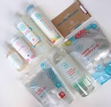 The Honest Company Essentials Bundle Review + Coupon Code ... Natural Baby Beauty Company The Honest This Clever Trick Can Save You Money On Cleaning Supplies Botm Ya September 2019 Coupon Code 1st Month 5 Free Trials New Summer Diaper Designs 2 Bundle Bogo Deal Hello Subscription History Of Coupons Sakshi Mathur Medium Savory Butcher Review My Uponsored 20 Off Entire Order Archives Savvy Subscription Jessica Albas Makes Canceling A Company Free Shipping Coupon Code Gardeners Supply Promocodewatch Inside Blackhat Affiliate Website