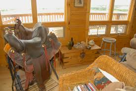 Buffalo Sage Bed And Breakfast Near Bryce Canyon, UT - Hearts Of The ... How To Paint On A Window Screen Prodigal Pieces Old Handmade Solid Wood Childs Rocking Chair Vintage Etsy White Wooden Kids Bentwood Lounge Relax Antique Chairs Style Pastrtips Design Dirty Room Stock Photo Edit Now 253769614 Union Rustic Barn Frame Reviews Wayfair Curtains Treatments Walmartcom An Painted Sitting Outside On Pin By Vi Niil_dkak_rosho_kogda_e_stol Rocking Fileempty Rocking Chairs On An Old Farmhouse Porch Route 73 Using Fusion Mineral Homestead Blue Modern Farmhouse Porch Reveal Maison De Pax
