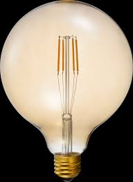 filament led l series lasting led filament light bulbs