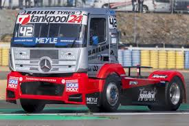 Race Trucks High Resolution Semi Truck Racing Galleries – Boomcast.me 1 Pierre Takes Another Pro Race Truck Checkered Flag On Afcu Super Semi Trucks Drag Racing Free Pictures From European Championship High Resolution Galleries Renault Cporate Press Releases T Sport 2006 Mantg Semi Tractor Truck Trucks Race Road Freightliner Final Gear Photo Image Gallery Mike Ryans Banks Power Hospality Semitrailer Cecchinello Sperotto Spa