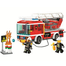 BELA City Fire Ladder Truck Building Blocks Sets Kits Bricks Kids ... Two Airfix Plastic Model Kits Both 064428 132 Scale 1914 Dennis Fire Apparatus Refurbishment Update Your Truck New Modelt Pedal Cars Hawklindberg Collector Model L1500s Lf 8 German Light Icm Holding Plastic Kits Fire Truck For Sale Best Trucks Tonka Titans Engine Big W 1405 Kit Fe1k Mamod Steam And Train 148th Volvo Engine Lfb Resin Kit A Photo On Flickriver Amtmatchbox Fire Engine Large Lot Of Mixed Ladder Chief Fascinations Metal Earth 3d Laser Cut Modeling Fireengine X36x12cm