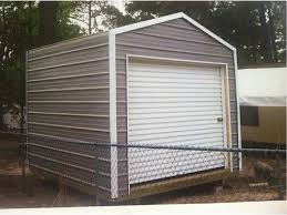 Craigslist Dallas Storage Shed by Augusta Building Materials For Sale Used Goods For Sale In