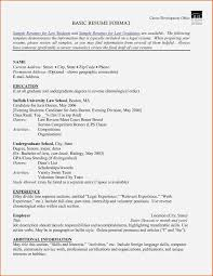 New Professional Hobbies On Resume   Atclgrain Math Help Forum Resume Examples Search Friendly Advanced Hobbies And Interests For In 2019 150 Sample Of On A Beautiful List For Interest And 1213 Hobbies Interests Resume Cazuelasphillycom With Images What To Put Unique Rumes 78 Hobby Examples Oriellionscom Objective Section Salumguilherme Luxury The Best Way Write Amazing In Attractive