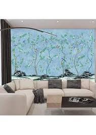 tapeten moderne chinesische tapeten wohnzimmer study room