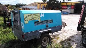 100 Truck Rental Fort Myers Gallery FL Construction Sales And Equipment Inc