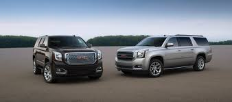 2015 GMC YUKON / YUKON DENALI SPECIFICATIONS 47287chevytrucks Home Page Early Mustang Vin Numbers Vin Decoder 16 Fh Vinchart 53 55trucks Verttige Chevrolet Truck Chart Inspirational New 2018 2007 Gmc Sierra Pickup 2gtek13m1527766 Youtube 32 Luxury Ford Ideas Stylish Cstruction Regarding The 8th Eighth Digit In The Vehicle Idenfication Number 1974 08 196702 Camaro Information 19 Chevy Crazy Red Wizard 1971 Gmc Jimmy Vin Coder Archives Restaurantlirkecom Help Decoding A 61957 Serial Hamb