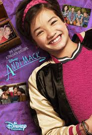 Lizzie Mcguire Halloween by Finally A New Family Comedy For Everyone Andi Mack Andimack