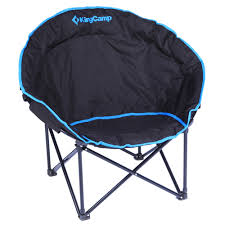 Cheap Cotton Steel Moon Chair, Find Cotton Steel Moon Chair ... Top 5 Best Moon Chairs To Buy In 20 Primates2016 The Camping For 2019 Digital Trends Mac At Home Rmolmf102 Oversized Folding Chair Portable Oversize Big Chairtable With Carry Bag Blue Padded Club Kingcamp Camp Quad Outdoors 10 Of To Fit Your Louing Style Aw2k Amazoncom Mutang Outdoor Heavy 7 Of Ozark Trail 500 Lb Xxl Comfort Mesh Ptradestorecom Fundango Arm Lumbar Back Support Steel Frame Duty 350lbs Cup Holder And Beach Black New
