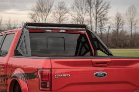 Rough Country Sport Bar With LED Light Bar 2004-2018 Ford F-150 ... Rough Country Sport Bar With Led Light 042018 Ford F150 Truxedo Truck Luggage Expedition Cargo Free Shipping Above View Of Cchannel Bases For Truck Bed Cross Bar Rack Iacc2627bb Black Single Hoop Sports Roll Isuzu Dmax Amazoncom Brack 11509 Rear Automotive Rc4wd Tf2 Roll Scalerfab 092014 Nfab Towheel Nerf Steps Supercrew 65ft Ram Rebel Go Rhino 20 Bed Installed Youtube Vanguard Off Road Vgrb1894bk Multifit Alpha Custom Tacoma World Hr071602_a 1118 Chevygmc Silverado 4070 Autoextending Ratchet Pickup