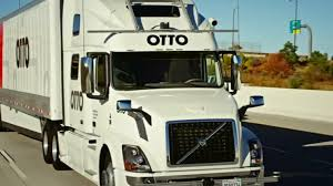 The Government Failed U.S. Workers On Global Trade. It Must Do ... Badlands Trucking Auto Transporter 53ft Shipping To All Bike Events Betland Rolling Cb Interview Youtube The Cofounder Of Selfdriving Trucking Startup Otto Has Left Uber Active Street Truckz Club No Limit Truck Show Car 2017 Alabama Association Membership Directory Shippers A Hshot Truckers Guide Getting A Cdl Warriors Loudon County Hiring Drivers In Eastern Us 9 Steps Starting Successful Company Quickload Medium Workers Compensation For Companies Effect Punitive Damages Exclusions On Motor Carriers And