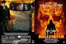 Halloween 2007 Full Soundtrack by 100 Halloween Soundtrack Halloween 1989 Wes Craven U0027s