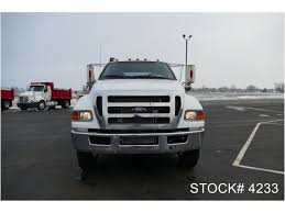 Ford F750 In Ohio For Sale ▷ Used Trucks On Buysellsearch 2016 Ford F750 Super Duty Williams Truck Equipment 1998 Ford Xlt Spring Hill Fl 15 Foot Dump Truck 9362 Scruggs Motor Company Llc 2001 Crew Cab Flatbed Truck With Dmf Rail Gear I Used Flatbed For Sale Near Dayton Columbus 2005 Utility Bucket Ct Equipment Traders Commercial Success Blog Snplow Rig Self 1977 G158 Kissimmee 2017 Sold New Elliott L60 Hireach On 2015 Crew Cab 2009 Xl Sn 3frnw75d79v206190 259k 266 330hp Diesel Chassis