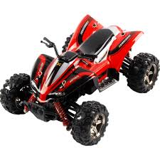 CoCo 4 Electric Rc Cars 4WD Shaft Drive Trucks High Speed Radio ... Kids 24ghz 116 4wd Offroad Rc Military Truck Remote Control Amazoncom Tozo C1142 Car Sommon Swift High Speed 30mph 4x4 Fast Trucks Best Buy Leadingstar 4 Wheel Drive Offroad Coolmade Car Conqueror Electric Rock Crawler Double Trouble 2 Alinum Dually 19 Wheels Feiyue Fy 07 Fy07 112 Rc Off Road Desert Rc44fordpullingtruck Big Squid And News Velocity Toys Graffiti V2 Dodge Ram Pickup Battery Operated Choice Products Powerful Original Subotech Bg1513b Crawlers Gray
