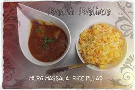 cuisine delice delhi delice aix en provence restaurant reviews phone number