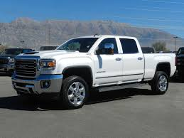 2018 Used GMC Sierra 2500HD SLT Z71 At Watts Automotive Serving Salt ... 2018 Used Gmc Sierra 2500hd Slt Z71 At Watts Automotive Serving Salt Lifted Trucks For Sale In Louisiana Cars Dons Group What Ever Happened To The Affordable Pickup Truck Feature Car 10 Best Diesel And Cars Power Magazine Northwest 2016 Ram 3500 Overview Cargurus Chevrolet Silverado Ford F350 Which 1ton Won 2013 Denali Dully Full Of Power Class Norcal Motor Company Auburn Sacramento John Man Clean 2nd Gen Dodge Cummins 2005