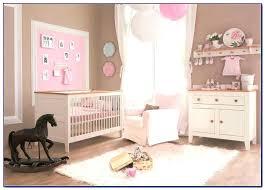 thème chambre bébé theme chambre bebe moulin roty ration radcor pro