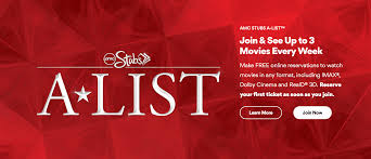 How To Maximize Points And Save Money At Movie Theaters Rtic Free Shipping Promo Code Lowes Coupon Rewardpromo Com Us How To Maximize Points And Save Money At Movie Theaters Moviepass Drops Price 695 A Month For Limited Time Costco Deal Offers Fandor Year Promo Depeche Mode Tickets Coupons Kings Paytm Movies Sep 2019 Flat 50 Cashback Add Manage Passes In Wallet On Iphone Apple Support Is Dead These Are The Best Alternatives Cnet Is Tracking Your Location Heres What Know Before You Sign Up That Insane Like 5 Reasons Worth Cost The Sinemia Better Subscription Service Than