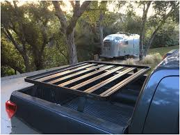 Toyota Pickup Truck Accessories - Best Accessories 2017 Custom Cars And Motorcycles Build Gallery Fuller Moto Truck Accsories Tacoma Is Your Pick Up Covered Cast Ballot For Favorite Septic Service Pumper Truck Accsories Shells In The Bay Area Campways Trails Ford F Real Eaton Tramissions V120 Ets2 Rel Scs Software Bed Pnic Table Make From Alinum Tubing To Make It Lighter Lid Toyota Pickup Best 2017