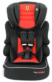 siege auto 1 2 mycarsit siège auto groupe 1 2 3 de 9 à 36 kg