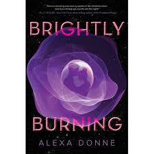 Brightly Burning By Alexa Donne 257 Best The Brontes Jane Eyre Images On Pinterest Eyre Ernest Hemingway Code Hero Essay About Friendship Jane Austen Book Set Google Search Books To Collect Midyear Book Freakout Tag Outofthebooks89 Best 25 Charlotte Bronte Ideas Bronte Sisters Three Novels Barnes Noble Leatherbound Plot Life In My Head Artfolds Love Sense Sensibility Classic Editions By Fine Edition Abebooks Alice In Woerland Books Woerland