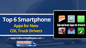 Truck Apps Helpful Trucking Apps For Todays Truckers Tech The Long Haul Hacker News Progressive Web Hnpwa Truck Gps Route Navigation Android On Google Play Monster Truck Top 8 Free Mobile Drivers Best Smartphone Automotive Staffbase In 2018 Awesome Road The Milk Tanker Videos Cartoons Kids Trucks Builder Driving Simulator Games For Kids App Ranking And Ford F150 Video Start Your Own Uber Tow Roadside Assistance Instantly