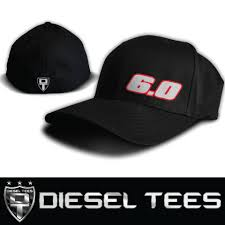 Diesel Truck Memes - Home   Facebook While All You Other Guys Are Cummin And Strokin Im Taking Her To Diesel Clearance Online Shop Fast Free Shipping Worldwide 66 Diesel Propane Prices T Chayn Shirt Polo Shirts Light Grey Dieselmen Clotngtshirts Outlet Uk Sale Products Tees Power Plus Store T Cheap Printed Tshirt Dress Women Clothing Cummins Stroke Duramax Hats Shirts More Powerstroke Diamond Plate Print Add Personalized Text Banner Men Clothingbest Truckdiscount Diesel Hot