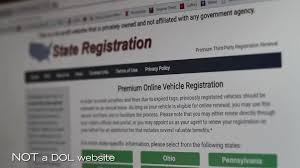 Online Renewals | Licensing Express Archive Pennsylvania Porcelain License Plates Part 2 Of How To Get A Motorcycle Title Chin On The Tank Motorcycle Stuff Tm Portal Vehicle Registration And Licensing Pay Vehicle Registration Fee In Saudi Arabia Lehigh Gorge Notary Public Home Facebook Power Attorney Form Truck Flips Crashes Youtube Page Title Sample Business Plan For Trucking Company Hd Free Small Lemurims Trucking Income Expense Spreadsheet Doritmercatodosco