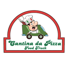 Cantina Da Pizza Food Truck - Pizza Place - Vitória, Brazil ... Baja Cantina Cool Caters Barrio 2016 Food Truck Festival Oostende Gent Next Stop Blogger Located In Sydney Australia Agape Movil Press Madd Carne Asada Fries Best Trucks Bay Area Datil Pepper Chicken Wings Style Yelp Podcult Loving The Combi Coffee Mbi_coffee Decorati Barbie Massinha E Pizzas Fun Divirtase Vs Taqueria The Taco Bell Challenge Tacofino Vancouver Bc Miss Foodies Gourmet Tapakkualumpestfoodtruckcurbsidetimexicangela