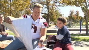 Spirit Halloween Jobs Pay by Oklahoma Teachers Continue Pursuit To Better Pay Newson6 Com