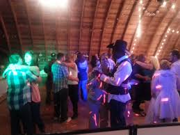May 16th 2015 Wedding Rum River Barn Vineyard Mezzanine Hillman Mn Youtube Sheng Luke Tandem Tree Photography Minnesotas Award Wning Photographers Blog Phodot Inc Archives Minneapolis Photographer Carina Allison Will At The Mackenzie Orth Holly Mike Minnesota On Vimeo Schedule A Tour Nick And Kayla