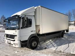 Used Mercedes-Benz -atego-1624l Reefer Trucks Year: 2008 Price ... Used 2010 Hino 338 Reefer Truck For Sale 528006 2014 Isuzu Nqr For Sale 2452 Volvo Fl280 Reefer Trucks Year 2018 Sale Mascus Usa Fmd136x2 2007 Mercedesbenz Axor 1823 L Freeze Refrigerated Trucks 2000 Gmc T6500 22ft With Lift Gate Sold Asis Fe280izoterma2008rsypialka 2008 Mercedesbenz Atego1524 Price Scania R4206x2 52975 Used Intertional 4300 Reefer Truck In New Jersey Refrigeration Refrigerated Rental All Over Dubai And