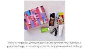 Birchbox Coupon Code October 2018 / Simply Dresses Coupon Codes Wayfair Coupon Code 20 Off Any Order 2019 Home Facebook Birch Lane Kids Fniture Stores Online Niraj Shah Family Box Coupon Code Lane 25 Coupons Promo Discount Codes Foremost Offer Up To 65 Off Onewheel Reddit Gtr Store Hayneedle Off First Order Evga Unique Cyber Monday 2018 And Special Offers Times Union Luxury Six Flags
