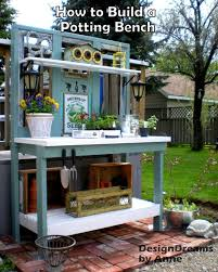 3 Cheap Easy Diys For Spring Diy Outdoor Living Woodworking Projects