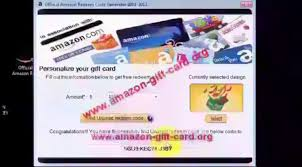 Amazon Discount Codes - Amazon Coupon Codes Free Shipping Coupon Free Shipping Amazonca Maya Restaurant Coupons How To Get Amazon Free Shipping Promo Codes 2017 Prime Now Singapore Code September 2019 To Track An After A Product Launch Sebastianburch1s Blog Travel Coupons Offers Upto 80 Off On Best Products Sep Uae 67 Discount Deals Working Person Coupon Code Nike Offer Vouchers And Anazon Promo Adoreme Amazonca Zpizza Cary Nc